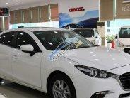 Bán Mazda 3 1.5AT số tự động, sản xuất năm 2017 giá 680 triệu tại Hà Nội