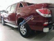 Bán xe Mazda BT 50 đời 2015, màu đỏ, giá chỉ 475 triệu giá 475 triệu tại Tp.HCM