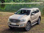 Kinh điển Ford Everest 2018 khách quý mua xe kính mời alo em Tuấn Anh 096 69 379 89 giá 900 triệu tại Hà Nội