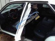 Cần bán lại xe Fiat Tempra năm sản xuất 2000, màu trắng, giá tốt giá 39 triệu tại Cần Thơ