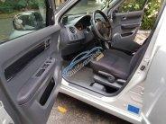 Bán ô tô Suzuki Swift 2008, nhập khẩu   giá 350 triệu tại Hà Nội