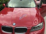 Cần Bán BMW 320i đời 2010, nữ chạy đảm bảo zin nguyên cực kỹ giá 530 triệu tại Tp.HCM