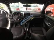Cần bán xe Toyota Yaris G đời 2015, nhập khẩu  giá 590 triệu tại Hà Nội