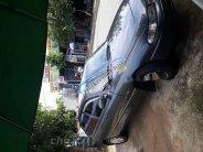 Bán xe Mazda 626 năm sản xuất 1996   giá 120 triệu tại Bình Dương