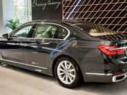 [Nhận đặt cọc] xe BMW 7 Series 2018, chính hãng, hỗ trợ vay tối đa. Lh: 0978877754 giá 4 tỷ 200 tr tại Tp.HCM