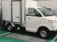 Bán xe tải tiết kiệm nhiên liệu Suzuki Pro giá 339 triệu tại Bình Định