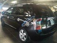 Bán ô tô Kia Carens đời 2010, màu đen, giá tốt giá 330 triệu tại Khánh Hòa