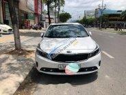 Bán ô tô Kia Cerato 2.0 AT sản xuất năm 2016, màu trắng chính chủ, giá tốt giá 605 triệu tại Đà Nẵng