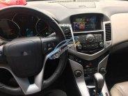 Bán Chevrolet Cruze sản xuất năm 2015, màu trắng giá 450 triệu tại Tp.HCM