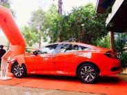 Bán xe Civic 2018 tại Đắk Lắk chỉ 763 triệu, liên hệ: 0918424647  giá 763 triệu tại Đắk Lắk