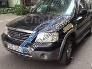 Bán Ford Escape sản xuất năm 2005, đăng ký lần đầu 2007 giá 200 triệu tại Hà Nội