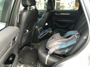 Bán Mazda CX-5 Facelift 2.0AT màu ghi xám, số tự động, sản xuất 2018, biển tỉnh model mới nhất lăn bánh 29000km giá 918 triệu tại Tp.HCM