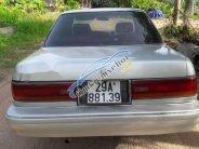 Cần bán gấp Toyota Cressida sản xuất năm 1993, giá tốt giá 85 triệu tại Hà Nội