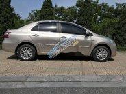 Bán Toyota Vios sản xuất năm 2010, giá chỉ 265 triệu giá 265 triệu tại Hà Nội