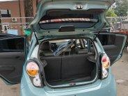 Cần bán Chevrolet Spark LT năm sản xuất 2012, màu xanh lam giá 235 triệu tại Tp.HCM