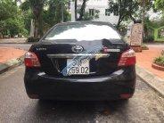 Cần bán gấp Toyota Vios 1.5 E 2010 còn mới giá cạnh tranh giá 280 triệu tại Hà Nội