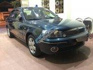 Cần bán xe Ford Laser đời 2003, 200 triệu giá 200 triệu tại TT - Huế