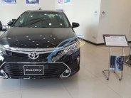 Bán xe Toyota Camry 2.5Q 2018 giá 1 tỷ 302 tr tại Hà Nội