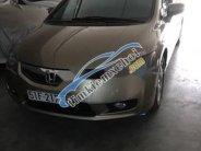Bán ô tô Honda Civic sản xuất 2011, giá chỉ 495 triệu giá 495 triệu tại Tp.HCM