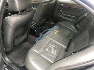 Cần bán gấp BMW 3 Series 318i 2005, màu đen, giá tốt giá 279 triệu tại Hà Nội