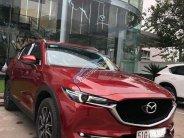 Bán Mazda CX-5 2.5 all new giá tốt nhất giá 999 triệu tại Tp.HCM
