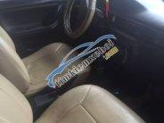 Cần bán gấp Mazda 323 năm 1997, giá tốt giá 43 triệu tại Nam Định
