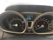 Bán xe Ford Escort AT 1.5 sản xuất 2015, màu trắng, 525tr giá 525 triệu tại Tp.HCM