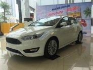 Cần bán xe Ford 1.5L Sport đời 2018 giá 735 triệu tại Hà Nội