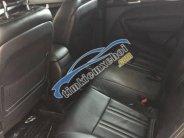 Bán xe Kia Sorento 2.2AT sản xuất năm 2014 giá 768 triệu tại Tp.HCM