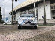 Xe Toyota Innova sản xuất năm 2014, màu bạc xe gia đình, giá 520tr giá 520 triệu tại Hà Nội