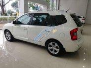 Bán xe Kia Carens đời 2016, màu trắng số sàn giá 469 triệu tại Tp.HCM