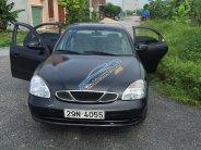 Bán xe Daewoo Nubira 2001, nhập khẩu giá 82 triệu tại Hà Nội