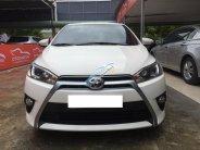 Bán xe Toyota Yaris 1.3G 2015 giá 588 triệu tại Hà Nội