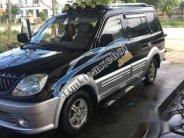 Bán Mitsubishi Jolie G 2007 xe gia đình, giá 187tr giá 187 triệu tại Yên Bái