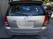 Bán Toyota Innova sản xuất năm 2007, màu bạc, 299tr giá 299 triệu tại TT - Huế