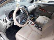 Cần bán lại xe Toyota Corolla 2008 chính chủ giá 425 triệu tại Đà Nẵng