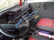 Cần bán gấp Suzuki Super Carry Van đời 1998 xe gia đình giá 65 triệu tại Lạng Sơn