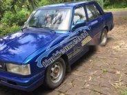 Cần bán lại xe Nissan Maxima 1997, màu xanh lam, nhập khẩu giá 39 triệu tại Đồng Nai