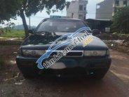Bán xe Nissan Cefiro MT sản xuất 1994, nhập khẩu nguyên chiếc    giá 58 triệu tại Bắc Ninh