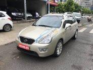 Cần bán xe Kia Carens năm sản xuất 2011 chính chủ, giá chỉ 385 triệu giá 385 triệu tại Hà Nội