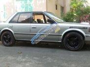 Bán xe Nissan Maxima năm 1987, màu bạc, giá tốt giá 75 triệu tại Cần Thơ