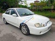 Bán xe Kia Spectra 1.6 LS sản xuất 2003, xe còn nguyên bản và không chạy dịch vụ ngày nào  giá 115 triệu tại Hà Nội