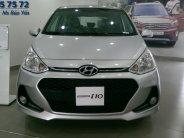 Bán I10 hatchback bản đủ chỉ với 120 triệu đồng, kèm gói phụ kiện đỉnh cao giá 370 triệu tại Tp.HCM