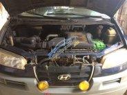 Cần bán Hyundai Libero đời 2006, giá tốt giá 220 triệu tại Gia Lai