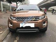 Cần bán xe Rover 400 sản xuất 2015, màu nâu còn mới giá 1 tỷ 900 tr tại Bình Dương