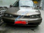 Bán ô tô Honda Accord đời 1990, màu xám, 58tr giá 58 triệu tại Đà Nẵng