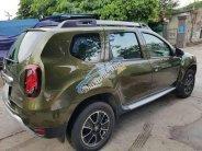 Bán Renault Duster đời 2016, nhập khẩu nguyên chiếc, giá 650tr giá 650 triệu tại Hà Nội