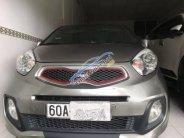 Bán xe Morning nhập khẩu full option   giá 345 triệu tại Đồng Nai