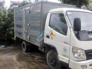 Cần bán xe Veam VT150 đăng ký 2013, xe gia đình, 145triệu giá 145 triệu tại Hà Nội