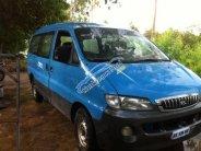 Cần bán xe Hyundai Grand Starex sản xuất năm 1999, 179tr giá 179 triệu tại Vĩnh Long